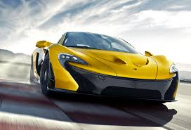 mclaren p1 concept the mclaren p1 mclaren p1 in mclaren 5516 best cars gallery
