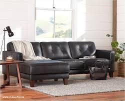 Bentley Sectional Leather Sofa Bentley Sectional Leather Sofa 1025theparty