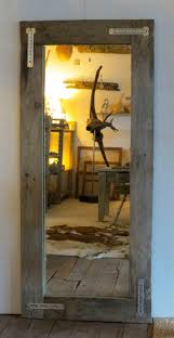 Miroir Pivotant Salle De Bain by