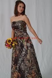 122 best camo dresses images on pinterest camo dress camo