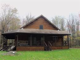 real estate listings u0026 homes for sale in meadville pa u2014 era
