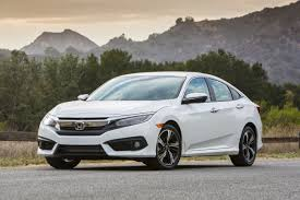 future honda civic how good is the latest honda civic