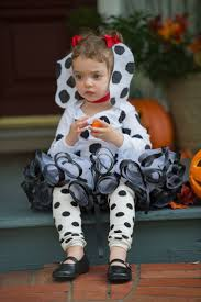 family halloween costume ideas with toddler best 10 dalmatian costume ideas on pinterest brother halloween
