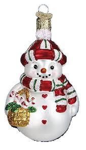 merck familys world ornaments santas page 4