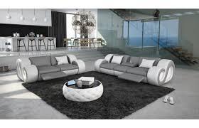 polstergarnitur 3 2 1 3 sitzer und 2 sofa beste carina polstergarnitur concept multi