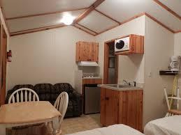 fentress texas cabin rentals river front cabin rentals