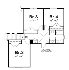 forever 21 floor plan today s new single family homes building bigger for a forever