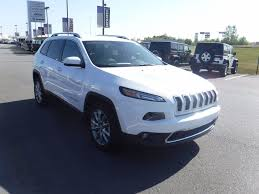 jeep teal 2018 new jeep cherokee limited fwd at landers chrysler dodge jeep