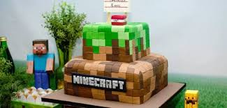 minecraft birthday party kara s party ideas minecraft party ideas archives kara s party ideas