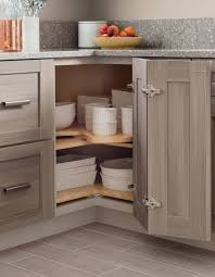 baxton studio lindo bookcase single pull out shelving cabinet pull out cabinet drawers home depot fresh amazon baxton studio lindo