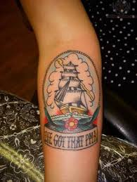 old navy tattoo u2022 тαтυυzz u2022 pinterest navy