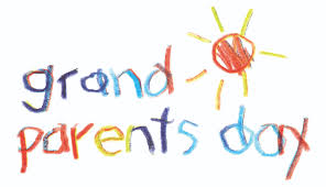 grandparents day ideas in kc kansas city children u0027s activities