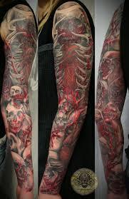download tattoo sleeve styles danielhuscroft com