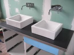 meuble de cuisine fait maison le parfait 47 graphique meuble salle de bain fait maison le plus