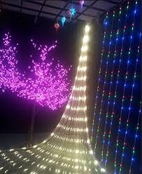 40 best christmas display images on pinterest christmas lights