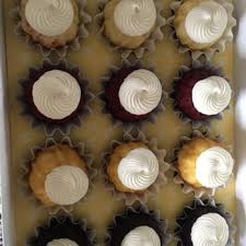 nothing bundt cakes 56 photos u0026 61 reviews bakeries 10449