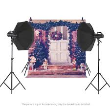 halloween night 3m x 3m cp backdrop computer printed scenic background compare prices on digital photo backgrounds online shopping buy