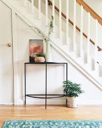 Home Design Inspiration Instagram Home Hallway Inspiration From Instagram Popsugar Home Uk
