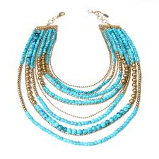 strand necklace images Noho multi strand necklace shop amrita singh jewelry