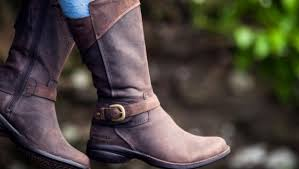 best boots for bunions