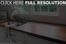 kitchen best 25 kitchen sinks ideas on pinterest farm sink new and