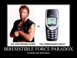 Nokia Phones Meme - 13 pieces of evidence that the nokia 3310 is indestructible