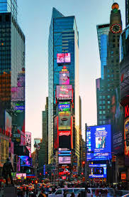 times square new years hotel packages best 25 times square ideas on times square new york