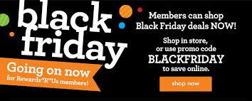 when do best buys online black friday deals start early black friday sales from best buy dell toys r us u0026 more