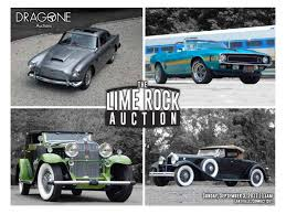 dragone fall auction 2015 catalog by dragone auctions issuu