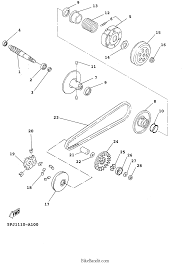 glamorous puch wiring diagram pictures wiring schematic