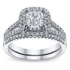 indian wedding ring engagement rings india indian engagement rings with names indian