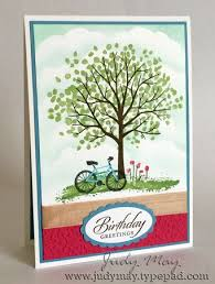 170 best cards sheltering tree images on trees