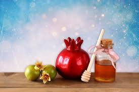 about rosh hashanah 7 facts about rosh hashanah traditions mamiverse