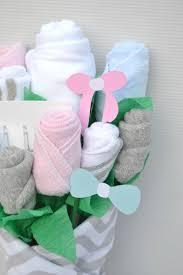 gender neutral gifts gender reveal gift gender reveal party gender reveal ideas bow