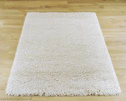 Pale Blue Rug All Rugs The Big Rug Store Buy Rugs Online For Fast Free