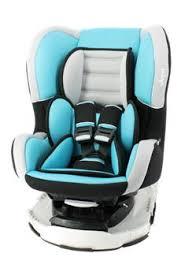 siege auto pivotant 360 siège auto gr 0 1 pivotant 360 premium titan isofix sky