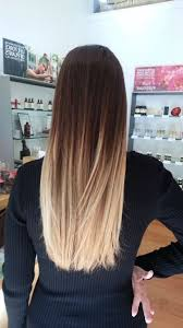 ambre hair ombre hairstyles for long hair best 25 ombre hair ideas on
