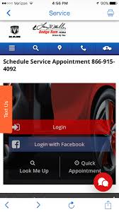 larry h miller dodge ram peoria larry h miller dodge ram peoria android apps on play