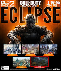 World At War Maps by Call Of Duty Black Ops 3 Eclipse Dlc Announced Includes