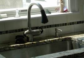 who makes the best kitchen faucets who makes the best kitchen faucets