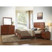 Hardwood Chelsea Bedroom Furniture Wayfair - Oakland bedroom furniture