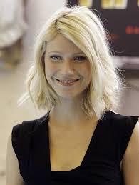 gwyneth paltrow sliding doors haircut gwyneth paltrow bob hairstyle
