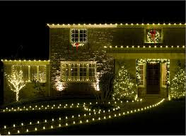 holiday decorating u0026 lighting in wall township brick point