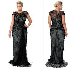 48 best plus size dresses images on pinterest plus size dresses