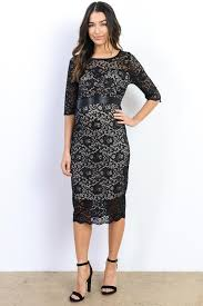 maternity dresses for special occasions baby shower dress