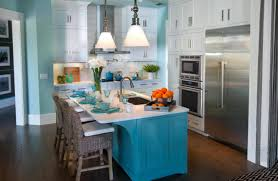 cabinet diy painting kitchen cabinet ideas beautiful blue