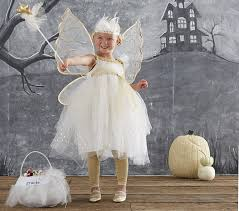 Big Kid Halloween Costumes 5 Creative Kids U0027 Halloween Costumes