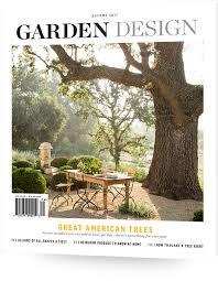 garden landscape design ideas and tips garden design autumn 2017 issue 200
