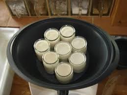 la cuisine du bonheur thermomix yaourts au thermomix le bonheur commence en cuisine
