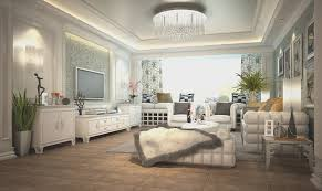 living room cool best living room colors for 2014 decorations